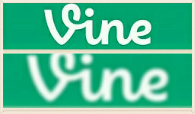 Video Sharing: Vine memang Fine dan Fun