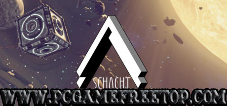 Schacht Game Download Free For Pc