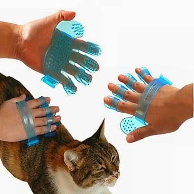 accesorios de aseo para perros, accesorios para mascotas, disfraces para perros baratos, disfraces para perros