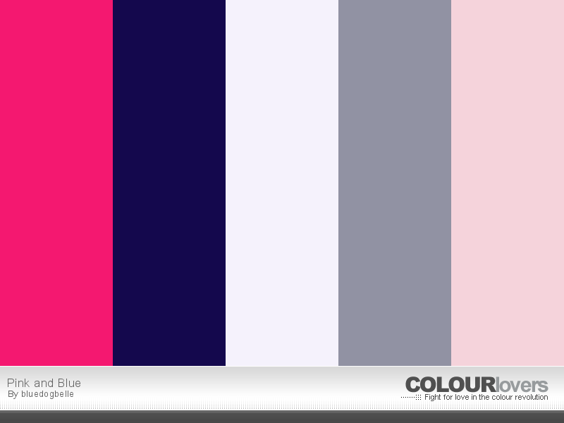 This Is Pretty Much The Color Scheme I Have Going On In My Room Right Now Grey Walls White Bedding Pink Curtains