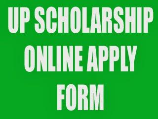 up-scholarship-online