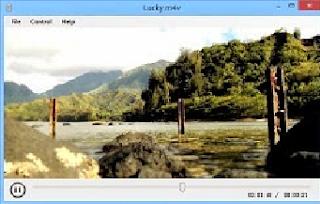 مشغل الفيديو M4V Player-تحميل برنامج لتشغيل الفيديو بصيغة M4V-للكمبيوتر