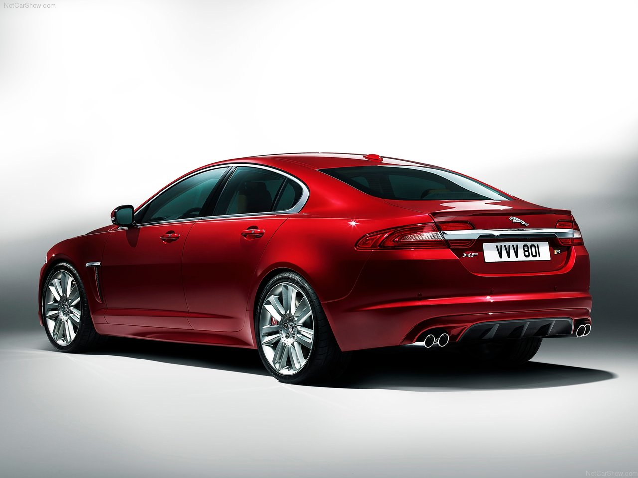 https://2.bp.blogspot.com/-ODzsWzDKy8M/TbADuFPf0FI/AAAAAAAAC70/2At4stBNH1w/s1600/Jaguar-XFR_2012_1280x960_wallpaper_07.jpg
