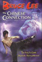 Watch Jing wu men Online Free in HD