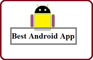 Android, Apps, Google, Play