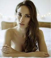 Camila Cavallo hot 4