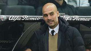 Manchester City Kurang Greget, Pep Guardiola Ngeles Butuh Waktu
