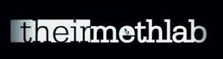 Their Methlab_logo