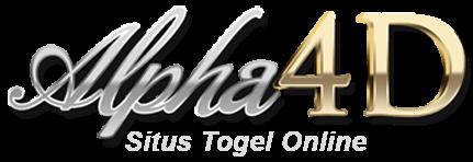 Alpha4D