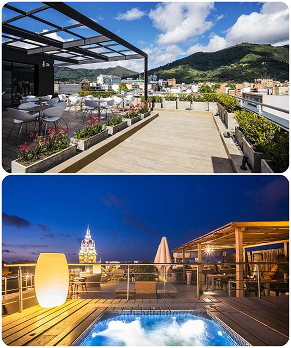 boom-terrazas-sector-hotelero-hoteles-turismo