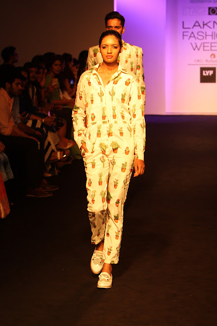 lakme fashion week 2016 summer/resort, indian fashion,Manish Malothra,Verb,SVA,lakme fashion week news,delhi blogger,thisnthat, delhi fashion blogger,indian blogger,indian fashion blogger,Aartivijay Gupta,Siddhartha Bansal,sun print garments, quirky clothes,beauty , fashion,beauty and fashion,beauty blog, fashion blog , indian beauty blog,indian fashion blog, beauty and fashion blog, indian beauty and fashion blog, indian bloggers, indian beauty bloggers, indian fashion bloggers,indian bloggers online, top 10 indian bloggers, top indian bloggers,top 10 fashion bloggers, indian bloggers on blogspot,home remedies, how to