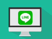 Line download for windows 7, dan Cara Instal LINE pada PC atau Laptop