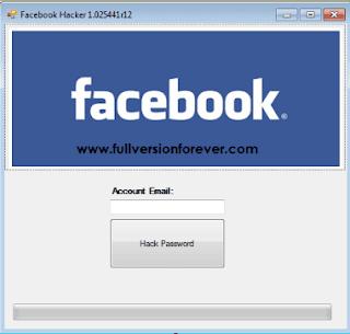 Download tool hack facebook miễn phí mới nhất trên điện thoại