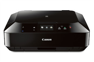 Canon PIXMA MG7120 Printer Drivers All Windows, Mac