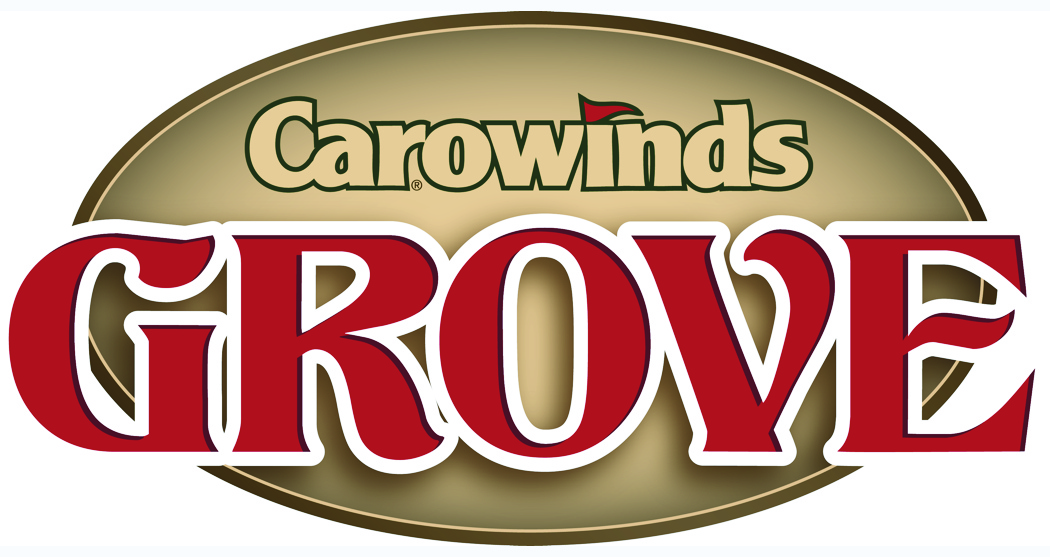 Discount tickets carowinds - How the grinch stole christmas