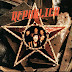 Republica - Republica (1996, UK)