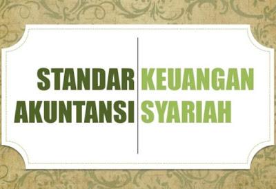 Perkembangan Standar Akuntansi Syariah