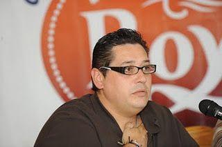 Entrevista de Handball de Primera a Dionisio Quelle, entrenador de Costa Rica | mundo handball