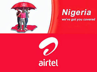 Airtel Blackberry Unlimited Plans and Subscription codes