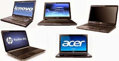 Seperti yg jadibat sekalian tahu ada berjibun vendor 8 Daftar Laptop Harga 3 Jutaan Terbaik Terbaru Tahun 2019