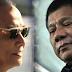 Who's the idiot now? Jim Paredes says Gaviria caught Pablo Escobar, Duterte let Peter Lim escape