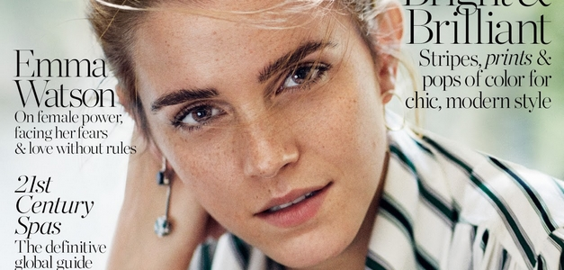 http://beauty-mags.blogspot.com/2015/12/emma-watson-porter-us-12-winter-2015.html