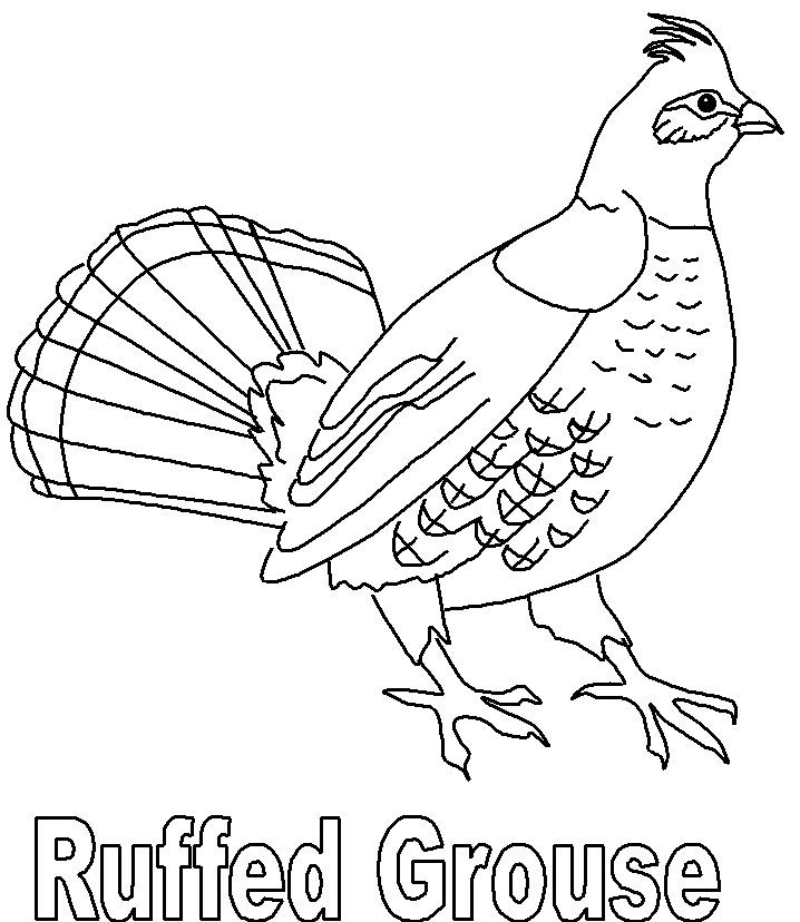 hershey coloring pages for kids - photo#13