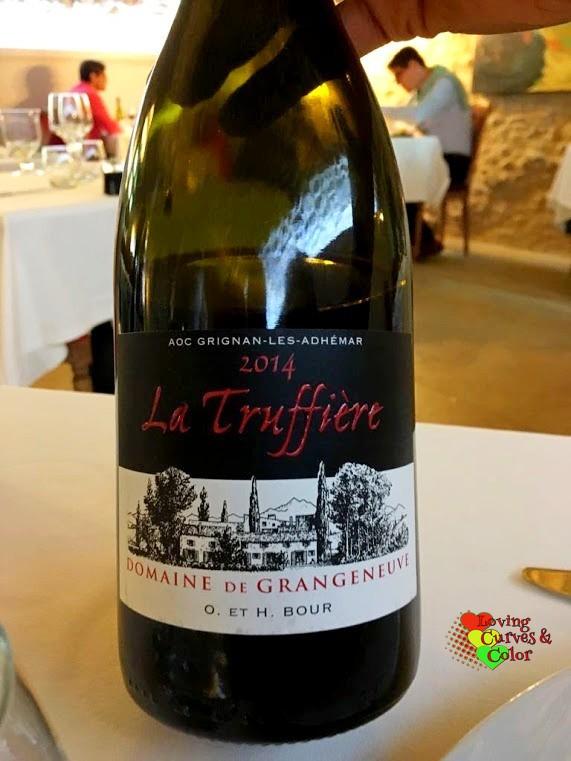Vino-Chateau-Les-Olivers-de-Salettes