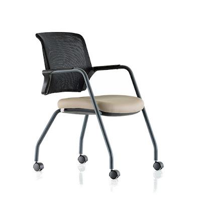 goldsit,net,tekerlekli,konferans sandalyesi,toplantı sandalyesi,
