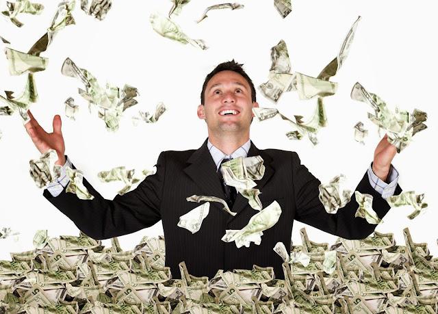 Que es el Dinero y Como hacerlo
