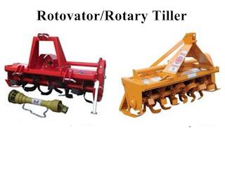 """""""buy rotary tiller"""",""""rotovator"""",""""rotary tiller tipes"""""""