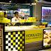 Hokkaido Baked Cheese Tart - Kota Kasablanka