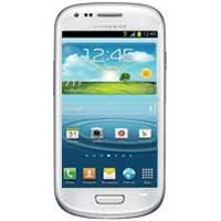 Samsung I8190 Galaxy S3 mini Price in Pakistan