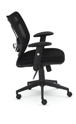 ofis koltuk,ofis koltuğu,büro koltuğu,çalışma koltuğu,toplantı koltuğu,personel kolltuğu,t kol,plastik ayaklı,ofis sandalyesi