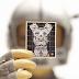 Wes Anderson Stop-Motion Macerasıyla Geri Dönüyor