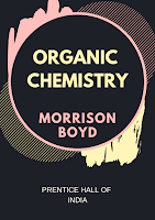 organic chemistry,chemistry,organic chemistry (field of study),how to get an a in organic chemistry,organic,inorganic chemistry,how to learn organic chemistry,how to study for organic chemistry,organic chemistry 1,organic chem,organic chemistry 101,organic chemistry help,organic chemistry tips,organic chemstry,master organic chemistry,iit jee organic chemistry,organic chemistry tricks
