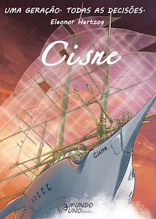 http://mundounoeditora.com.br/cisne/