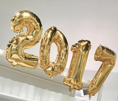 Motywacja na Nowy Rok !