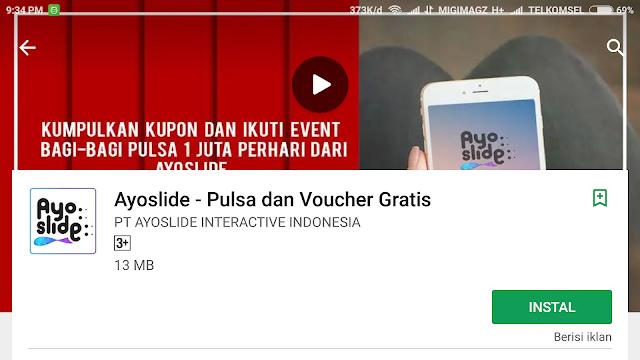 Screenshot 2018 09 22 21 34 19 489 com.android.vending