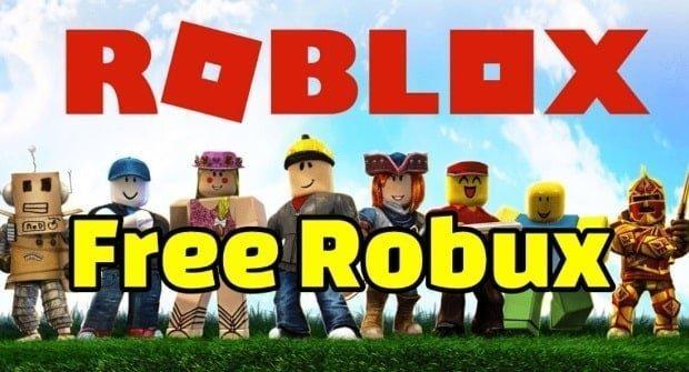 Vrbx Club Roblox Cheat Codes For Jailbreak Roblox Rubux Hacks 2019 - hacker roblox jailbreak 2019
