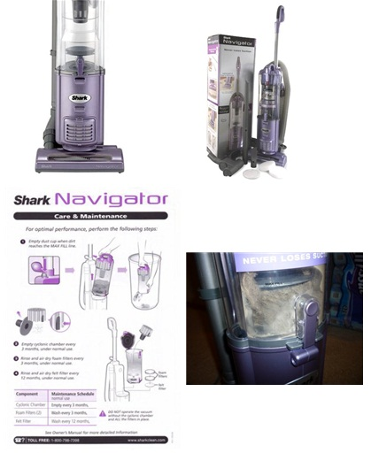 Lowes Upright Vacuum Cleaners Shopping Store
