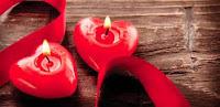 Rituales para atraer el amor fáciles