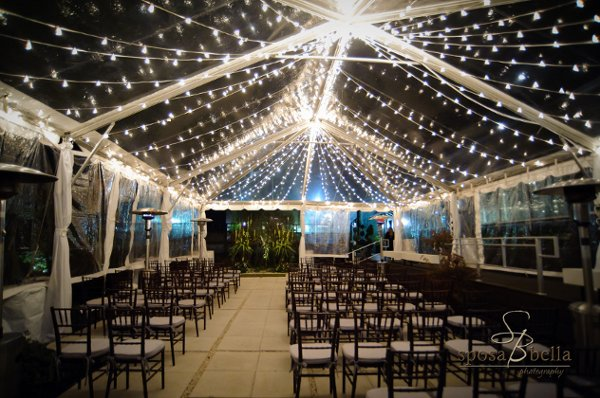 Wedding Venues In Upstate Sc