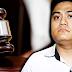 """Muat Naik """"Gambar PM"""" Di Dalam Penjara, Blogger Di Bicara Julai Ini"""