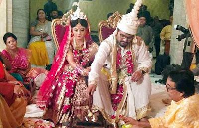 babul-supriyo-wedding7