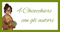 http://libroperamico.blogspot.it/search/label/Quattro%20chiacchiere%20con%20gli%20autori