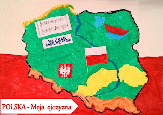 http://mamadoszescianu.blogspot.com/2017/11/polska-moja-ojczyzna.html