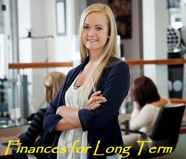 fast cash borrowing products 24/7