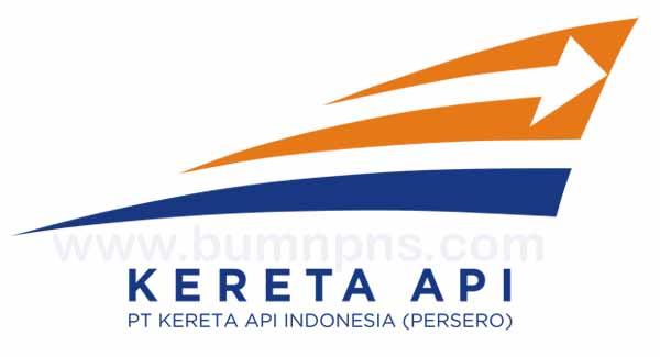 Lowongan Terbaru Perusahaan BUMN PT Kereta Api Indonesia (KAI)