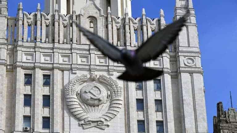 موسكو-قلقون-إزاء-الترويج-للنهج-المسيس-والتلاعب-بالحقائق-في-تقييم-أحداث-النزاع-اليوغوسلافي